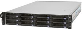 IBM Power System LC922 (9006-22P)
