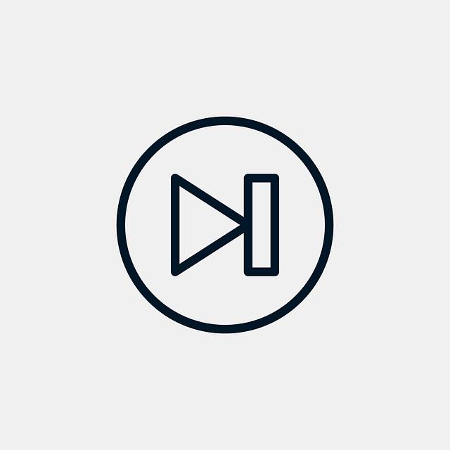 Next-icon