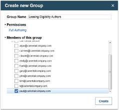BC_john_create_leasing_eligibility_authors_group