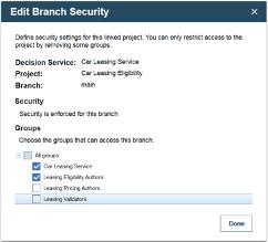 BC_john_edit_car_leasing_eligibility_branch_security
