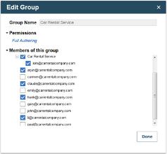 BC_john_edit_car_rental_service_group