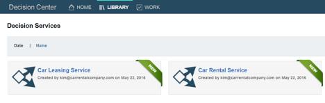 BC_kim_library
