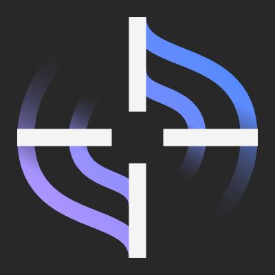 Apars 101 logo