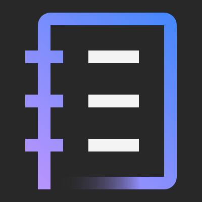 Technical notes 101 logo