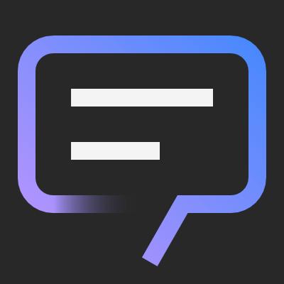 Forums 101 logo