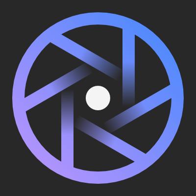 WinCollect 101 logo