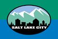 zCouncil Salt Lake City, UT
