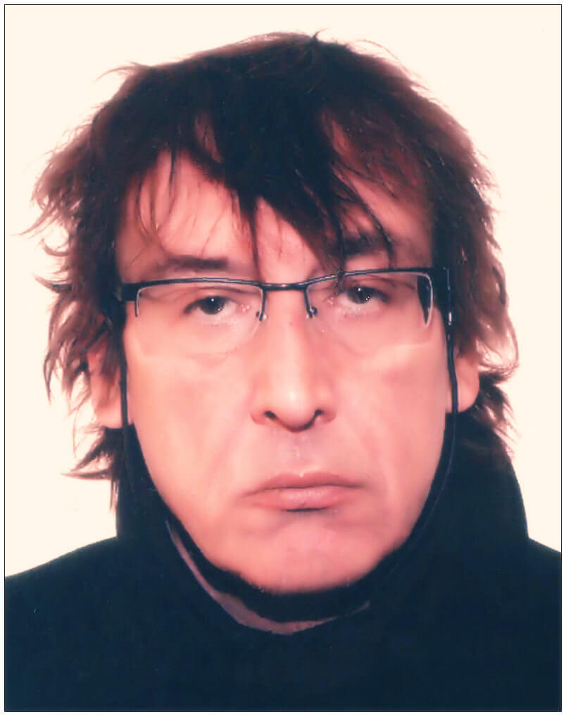 Pasfoto-jan.jpg