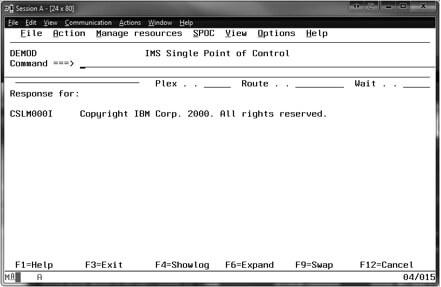 SPOC-Figure-10.jpg