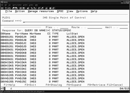 SPOC-Figure-11.jpg