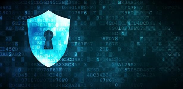 Rethinking Mainframe Security - IBM Z and LinuxONE Community