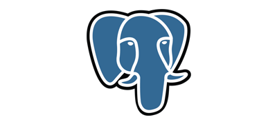 PostgreSQL Fast Start Guide