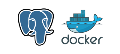 PostgreSQL on Docker Fast Start Guide
