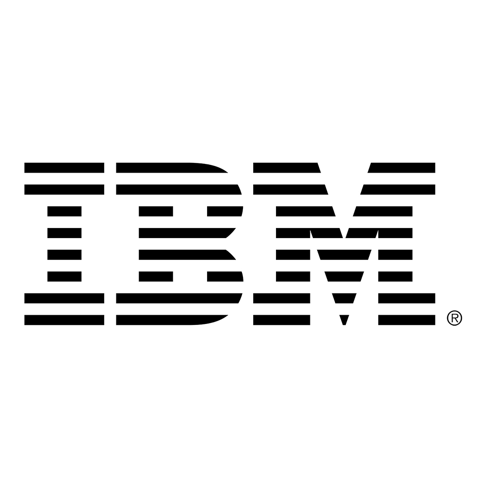 IBM Z and LinuxONE Community