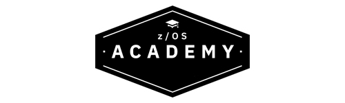 z/OS Academy Training Videos - Now available in our library for all!