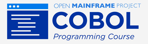 What's Next for COBOL on Open Mainframe Project?