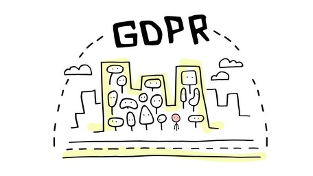 GDPR and Pakistan