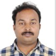 Vinod_Kumar_Boddukuri