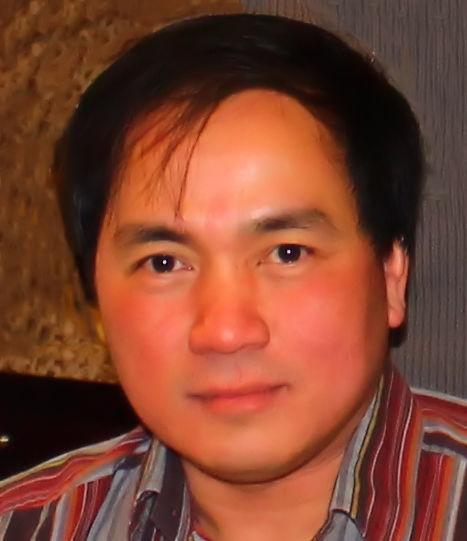 Anh Tuyen Tran's photo