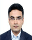http://www.ibm.com/developerworks/i/authors/gurudutt_64x80.jpg