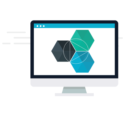 Bluemix fundamentals