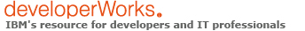 dworks logo