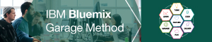 IBM Bluemix Garage Method