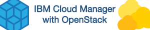 Try IBM Cloud Manager with OpenStack