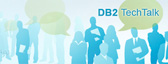 DB2 Tech Talk Series