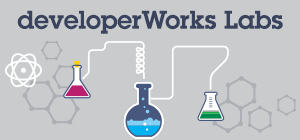 developerWorks Labs