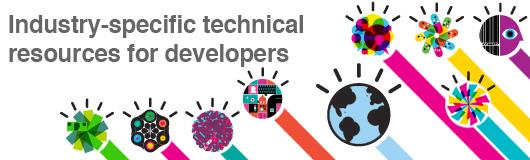 http://www.ibm.com/developerworks/i/if-h-530x160.jpg