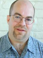 IBM's Mark Colan, Web Services and SOA Evangelist
