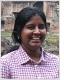 Photo of Bharathi Manian