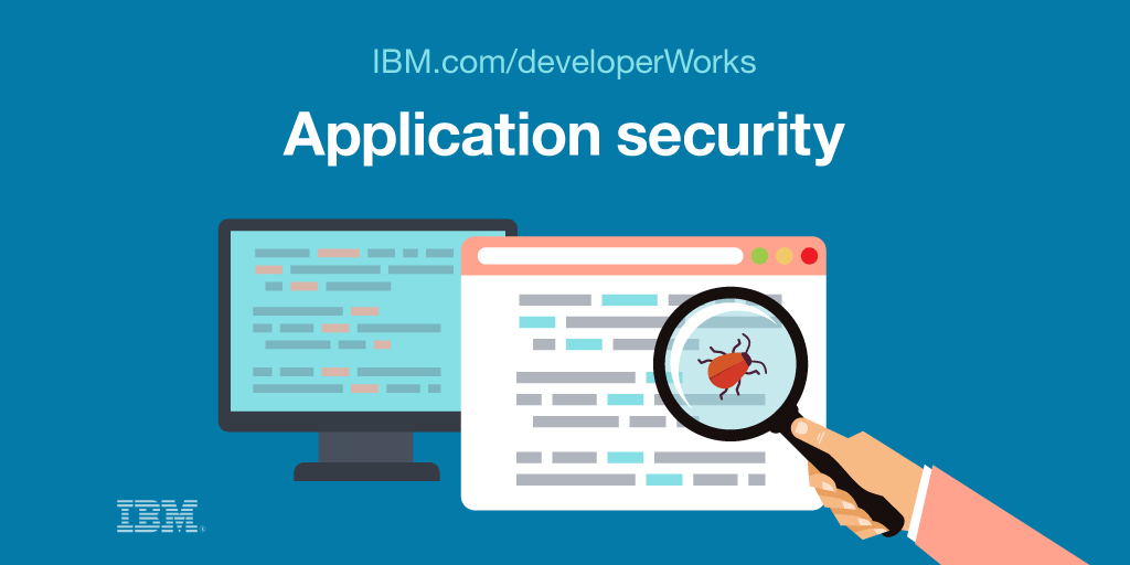 https://www.ibm.com/developerworks/i/twitterdw-topic-applicationsecurity.png