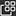 the addon icon displays