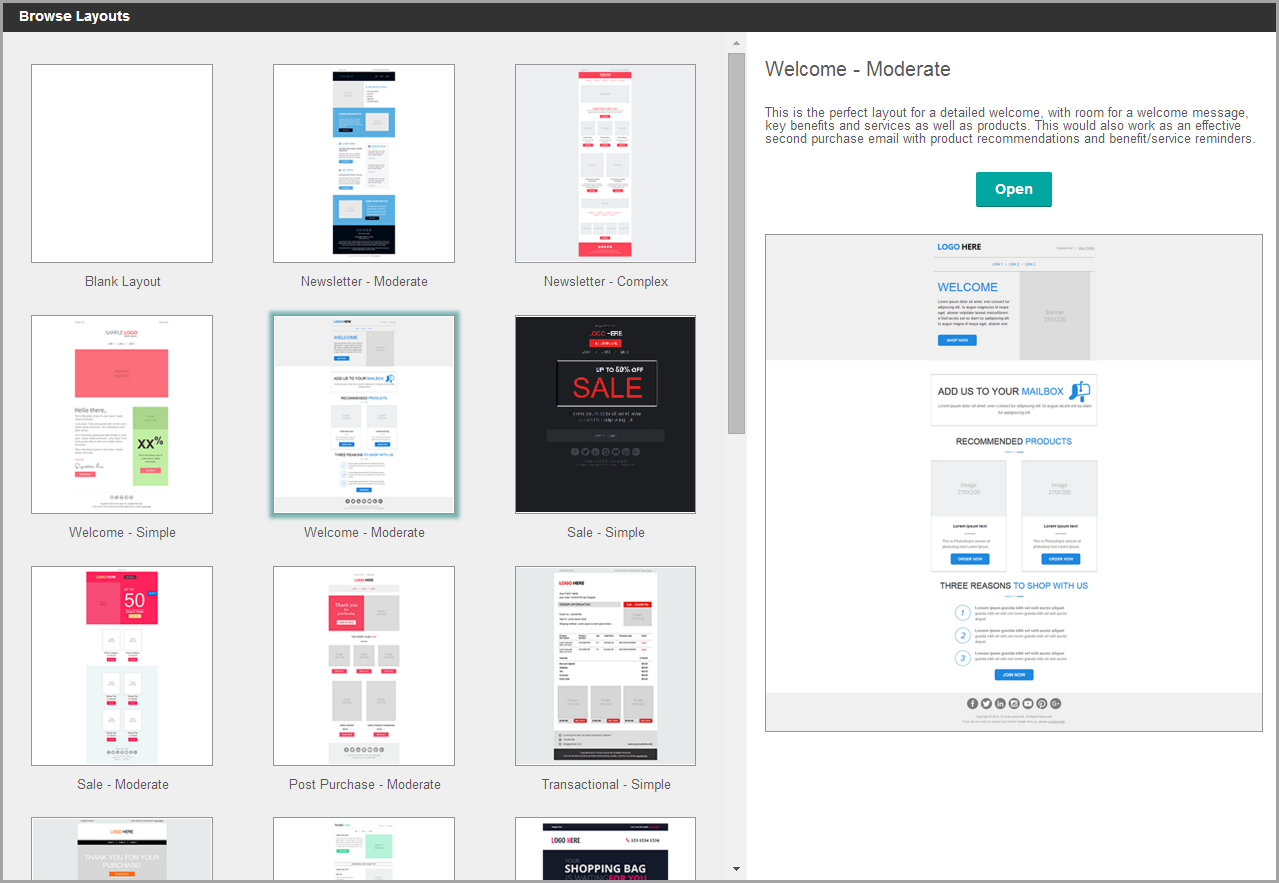 Ausgezeichnet Xsl Vorlagenparameter Fotos - Beispiel Business ...