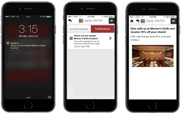 Großzügig Mobile Anwendung Tester Fortsetzen Ideen - Entry Level ...