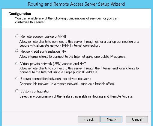 Installing MaaS360 VPN and configuring the MaaS360 VPN TAP