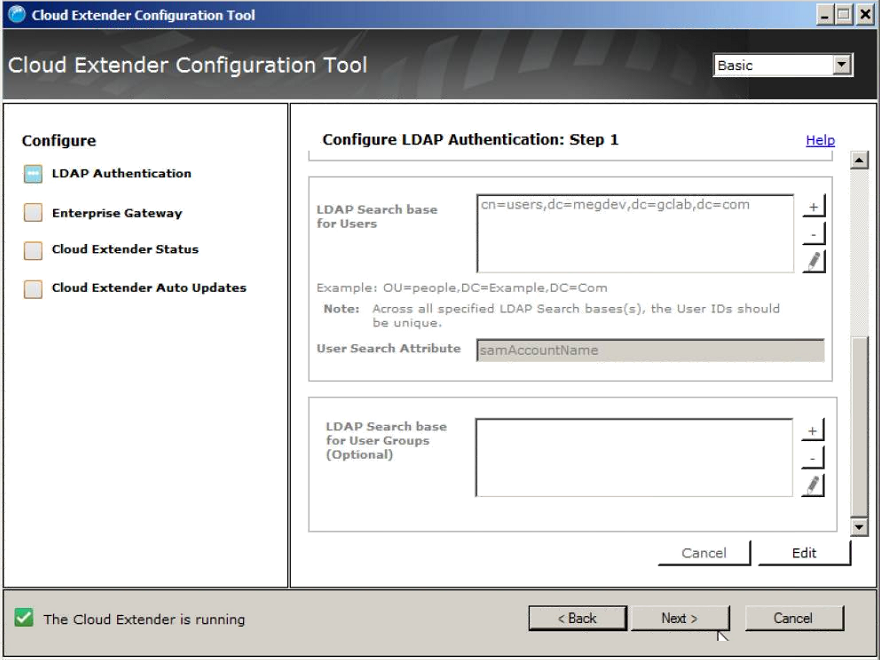 Using A Pki Certificate For Gateway Authentication