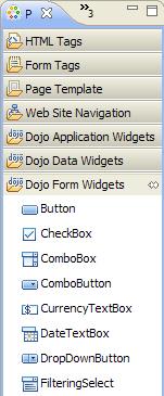 Multiple file upload input.