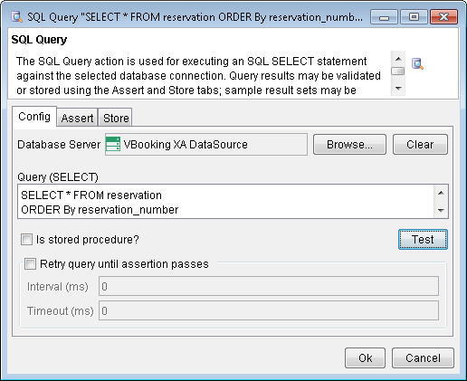 How to create additional lync server 2010 call details reports.
