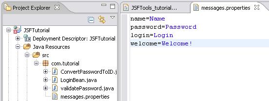 Правила написания кода на Java - ЛАР