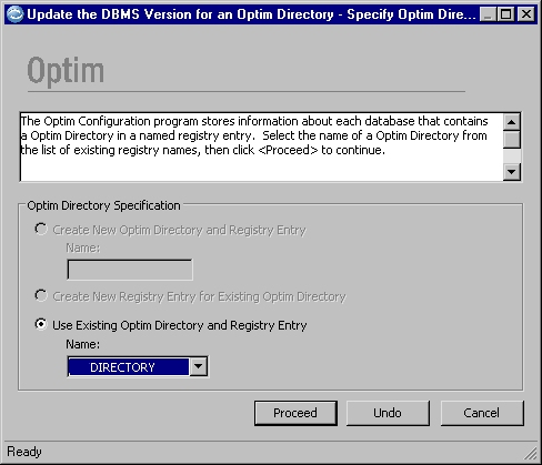 about dbms