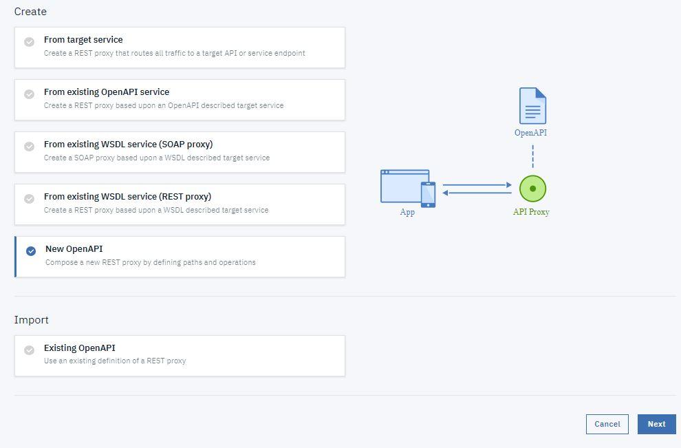 Tutorial: Generate a JSON Web Token (JWT)
