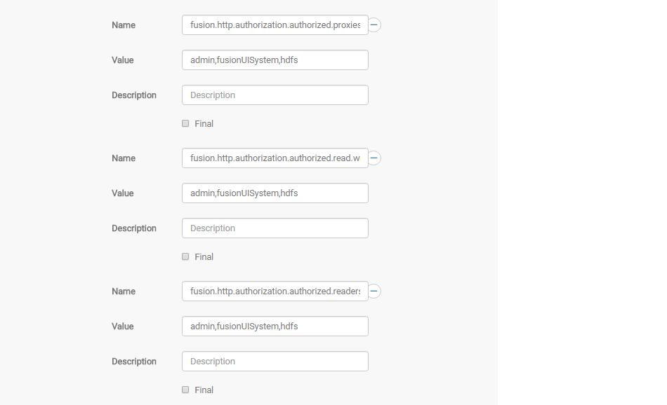 Big Replicate 2 1 2 2 User Guide