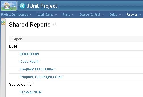 Ibm project report