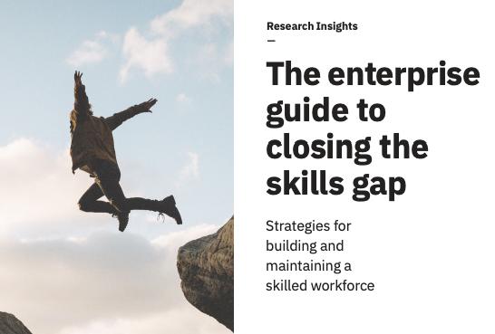 Digital skill gap, analisi e soluzioni