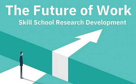 Il futuro del lavoro, tra formazione continua e competenze trasversali