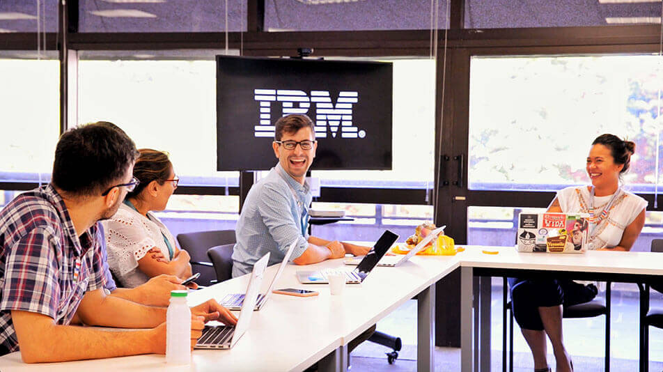 Download Ibm Entry Level Software Engineer  Pictures