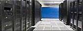Références IBM Maintenance